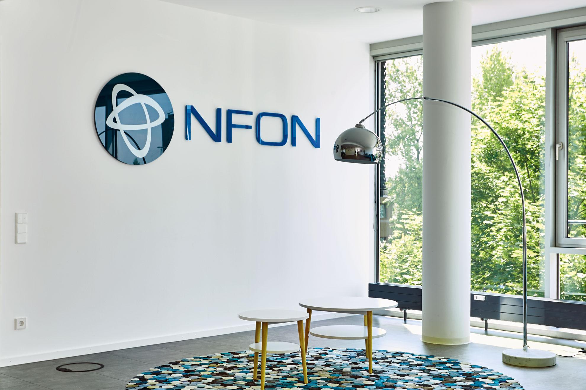 tm_IP_NFON01