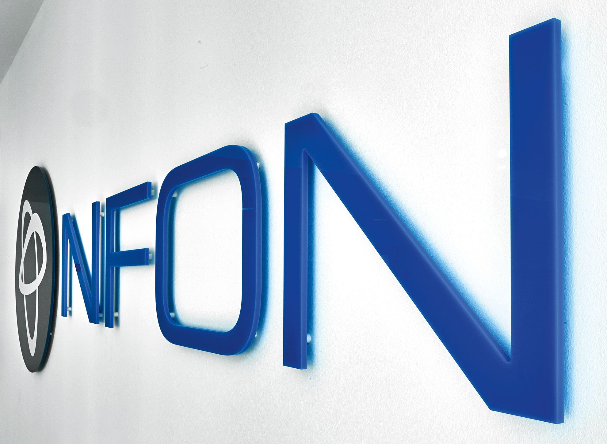 tm_IP_NFON02